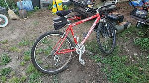 Specialized gravel bike for Sale in Bartlesville, OK