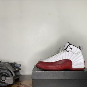 Jordan 12 for Sale in Capitol Heights, MD