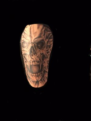 Tattoos for Sale in Quincy, IL