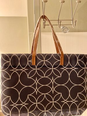 Navy Blue Tote Bag - Brand New for Sale in Henderson, NV