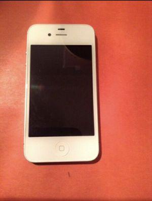 IPhone 4s 32gb Sprint for Sale in Ashburn, VA