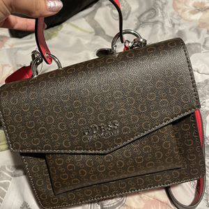 Guess Purse 👜 for Sale in Las Vegas, NV