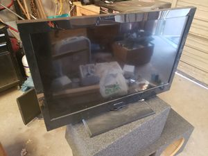 "32"" Emerson Flat Screen TV for Sale in Wichita, KS"