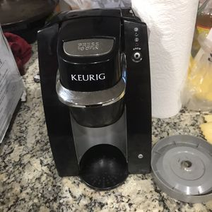 Coffee maker for Sale in Grand Prairie, TX