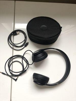 Beats Solo Wireless 3 for Sale in Philadelphia, PA