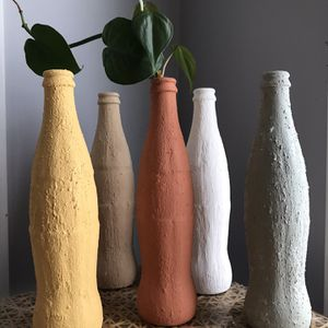 vases for Sale in Lisle, IL
