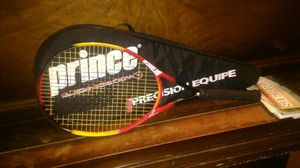 Tennis racket for Sale in Gresham, OR