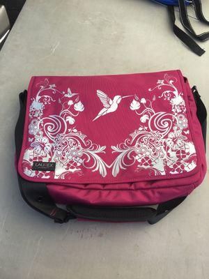 Laurex laptop messenger bag for Sale in Stockton, CA