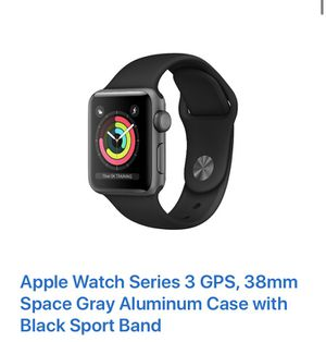 Apple Watch for Sale in Arlington, VA