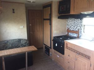 Rv 2/1 rent for Sale in Frostproof, FL