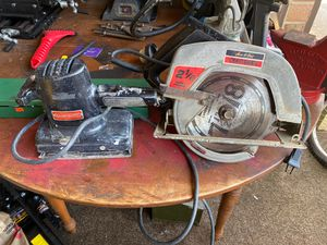 Craftsman tools for Sale in Hummelstown, PA