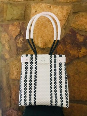 Hand made Tote bags for Sale in San Antonio, TX