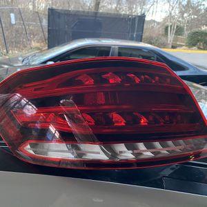 2015 Mercedes-Benz E-Class for Sale in Alexandria, VA