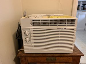 Brand new never used Frigidaire Air Conditioner for Sale in San Francisco, CA