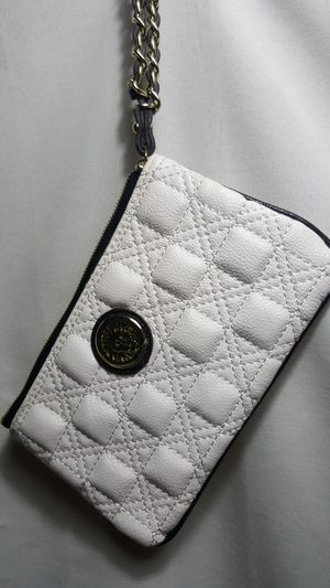 Anne Klein wristlet for Sale in Philadelphia, PA
