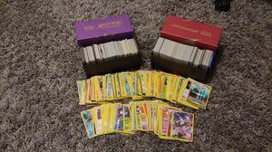 Pokemon Cards (Cheap) for Sale in Fresno, CA