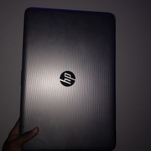 Hp Laptop Cheap for Sale in Stoughton, MA