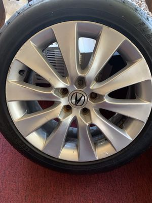 Tires and Rims for Sale in Waterbury, CT