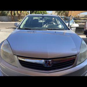 Saturn Aura V6 for Sale in Mesa, AZ