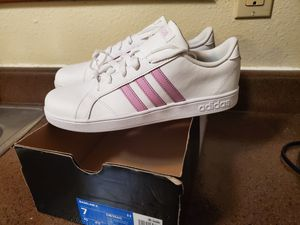 Size 7 Adidas for Sale in Gresham, OR