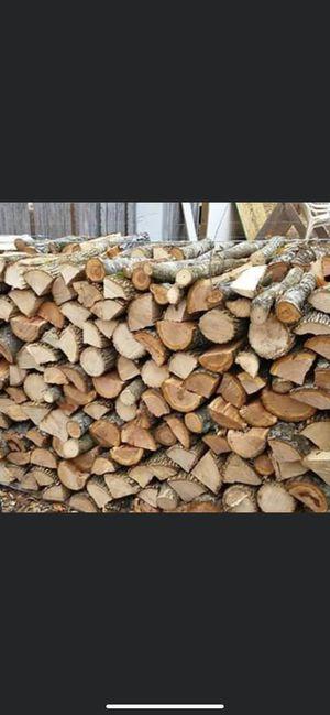 Premium Seasoned Firewood!!!! for Sale in Murray, KY
