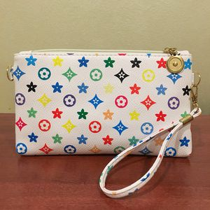 Multicolor wristlet for Sale in Baltimore, MD