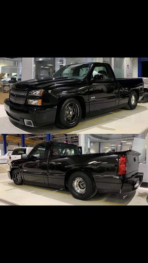 LOOKING FOR A SINGLE CAB for Sale in Fort Worth, TX