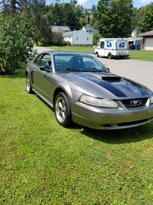 2002 GT MUSTANG 4.6 for Sale in Ellwood City, PA