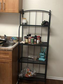 Plant Or Kitchen Organizer for Sale in Reston,  VA