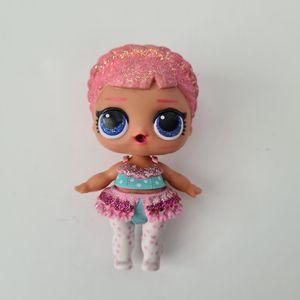 LOL Surprise Dolls BLING Series Doll ICE SK8ER Skater~Authentic~B-004 for Sale in St. Petersburg, FL