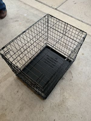 Kennel for Sale in Austin, TX