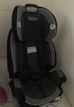 Car seat Graco for Sale in El Paso, TX