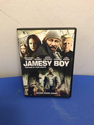 DVDs for Sale in Phoenix, AZ