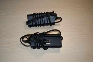 Dell Laptop Charger for Sale in Morrisville, NC