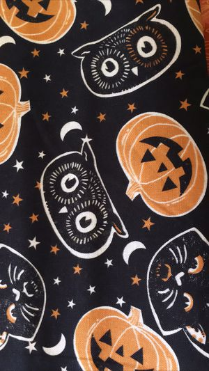 Seasonal Fabrics for Face Masks for Sale in San Diego, CA