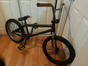 Macneil bmx bike for Sale in Portland, OR