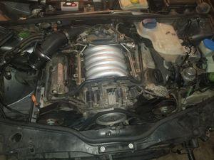 Volkswagen, audi, engine parts for Sale in Glendale, AZ