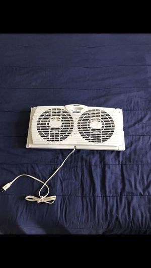Portable air conditioner for Sale in Columbus, OH