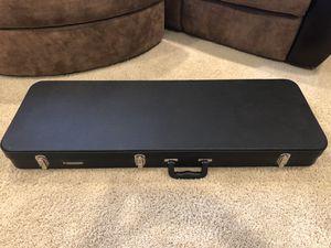Schecter Guitar, Diamond Series C-1 Platinum for Sale in Santa Maria, CA