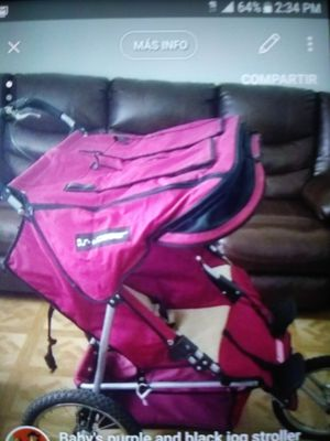 Doble stroller for Sale in Cleveland, OH