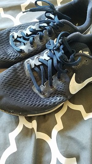 nike zopm pagasous for Sale in San Diego, CA