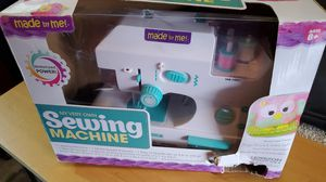 Sewing Machine by Horizon USA for Sale in Austin, TX