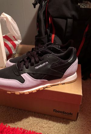 Reebok for Sale in St. Louis, MO
