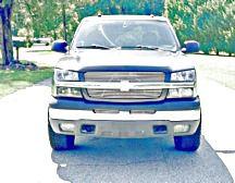 ֆ14OO 4WD CHEVY SILVERADO 4WD for Sale in Snow Hill,  AL