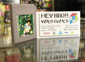 Hey Bro!! Video Games - Visit today for Sale in Houston, TX