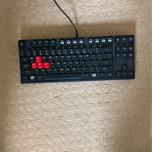 Mechanical Keyboard for Sale in Independence, OH