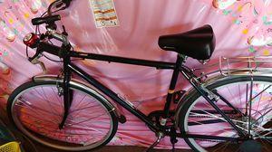 bike for men new open box never used for Sale in Dearborn, MI