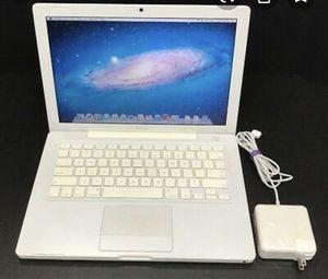 Apple MacBook for Sale in Longview, TX