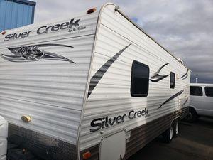 R-Vision Silver Creek for Sale in Modesto, CA