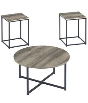 Coffee and side table set for Sale in Phoenix, AZ